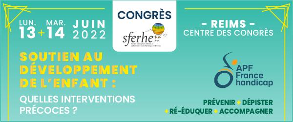 Bannière Sferhe Reims 2022