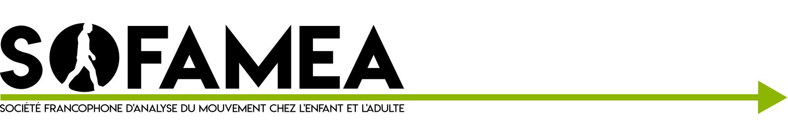 Société Francophone d'Analyse du Mouvement chez l'Enfant et l'Adulte