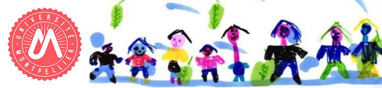 Illustration DU Pathologie du Mouvement chez l'Enfant